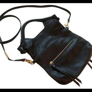 Foley + Corinna vegan leather bag